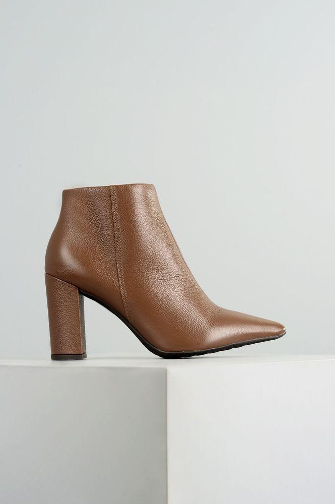 1_Ankle_Boot_-Salto_Alto_Launce-_Mundial_-MARROM