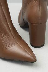 3_Ankle_Boot_-Salto_Alto_Launce-_Mundial_-MARROM