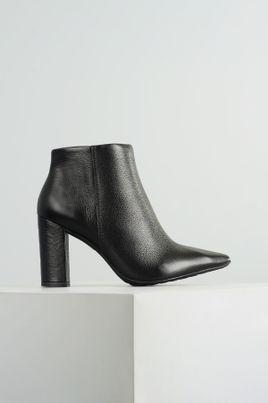 1_Ankle_Boot_-Salto_Alto_Launce-_Mundial_-Preto
