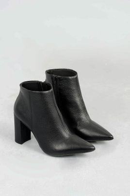 2_Ankle_Boot_-Salto_Alto_Launce-_Mundial_-Preto
