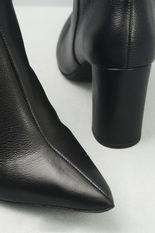 3_Ankle_Boot_-Salto_Alto_Launce-_Mundial_-Preto