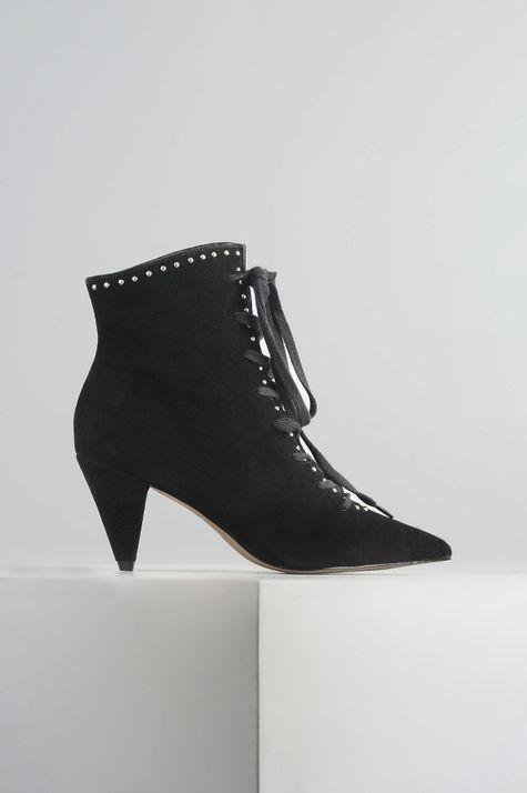 1_Ankle_Boot_-Feminino_Ravena_-Mundial_CAM_-PRETO