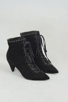 2_Ankle_Boot_-Feminino_Ravena_-Mundial_CAM_-PRETO