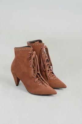 2_Ankle_Boot_-Feminino_Ravena_-Mundial_CAM_-CARAMELO