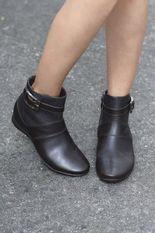 4_Ankle_Boot_Flat_Jeane_Comfortflex_SINT_CAFE
