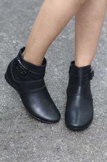 4_Ankle_Boot_Flat_Jeane_Comfortflex_SINT_PRETO
