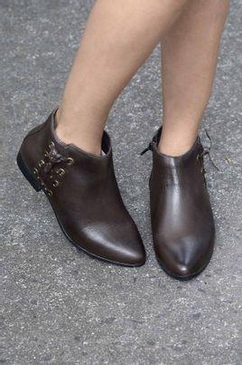 4_Ankle_Boot_Salto_Baixo_Heidy_Mundial_CR_CAFE