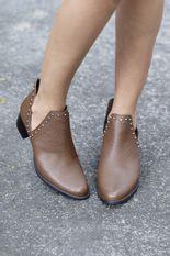 4_Ankle_Boot_Feminino_Cynthia_Mundial_CR_CAPPUCCINO