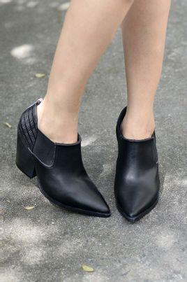 4_Ankle_Boot_Salto_Alto_Rolye_Ramarim_SINT_PRETO