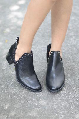 4_Ankle_Boot_Feminino_Cynthia_Mundial_CR_PRETO