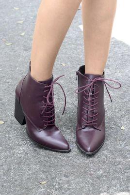 4_Ankle_Boot_Salto_Alto_Liney_Mundial_SINT_VINHO