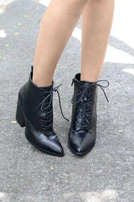 4_Ankle_Boot_Salto_Alto_Liney_Mundial_SINT_PRETO