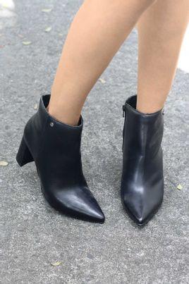 4_Ankle_Boot_Feminino_Tandy_Tanara_CR_PRETO