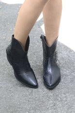 4_Ankle_Boot_Feminino_Faning_Mundial_CR_PRETO