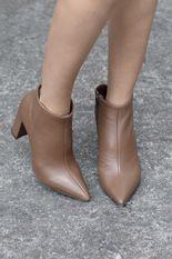 4_Ankle_Boot_-Salto_Alto_Launce-_Mundial_-MARROM