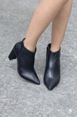 4_Ankle_Boot_-Salto_Alto_Launce-_Mundial_-Preto