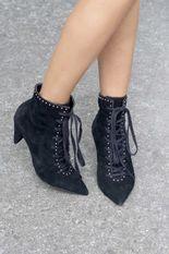 4_Ankle_Boot_-Feminino_Ravena_-Mundial_CAM_-PRETO