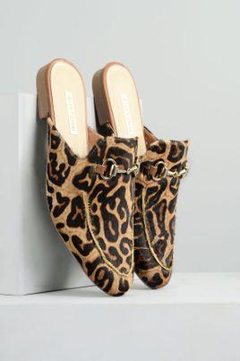 e5aa9886ee Feminino – Mundial Calçados