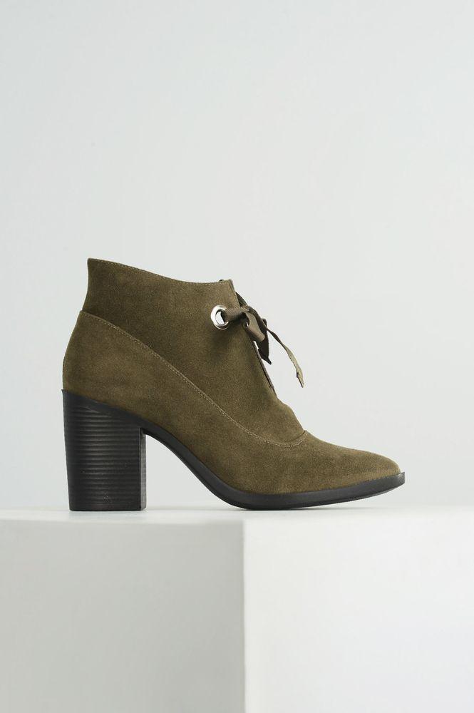 1_Ankle_Boot_Salto-Alto_Chady_-Mundial_CAM_-VERDE