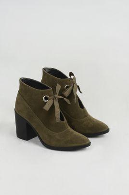 2_Ankle_Boot_Salto-Alto_Chady_-Mundial_CAM_-VERDE