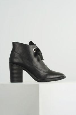 1_Ankle_Boot_-Salto_Alto_Chady_Mundial_SINT_PRETO