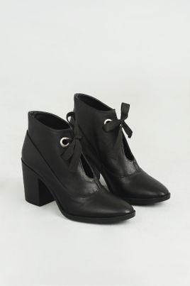 2_Ankle_Boot_-Salto_Alto_Chady_Mundial_SINT_PRETO
