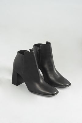 2_Ankle_Boot_Salto_Alto_Guida_Mundial_SINT_PRETO