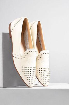 aee6924fd3 Sapatos Femininos - Bottero