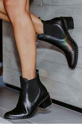 4_Ankle_Boot_Feminino_Gardner_Mundial_CR_PRETO