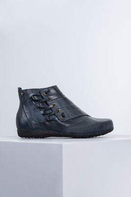 1_Ankle_Boot_Remy_Mundial_CR_MARINHO
