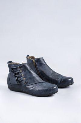2_Ankle_Boot_Remy_Mundial_CR_MARINHO