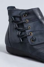 3_Ankle_Boot_Remy_Mundial_CR_MARINHO