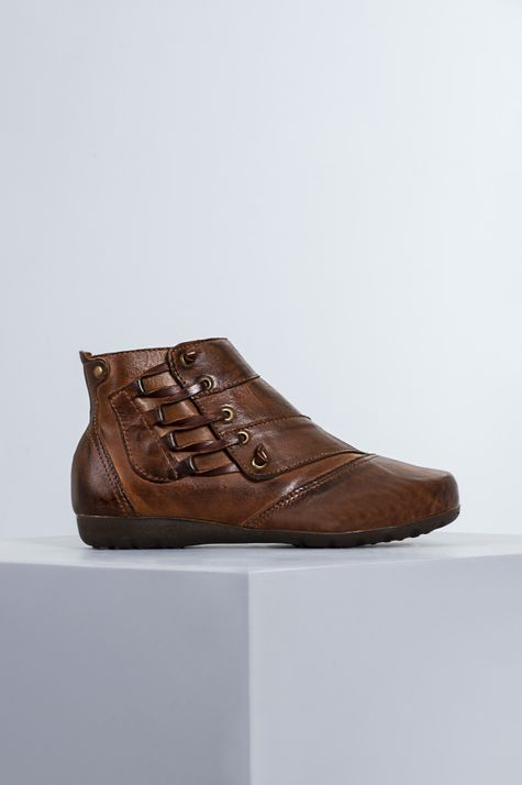 1_Ankle_Boot_Remy_Mundial_CR_CASTANHO