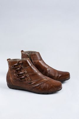 2_Ankle_Boot_Remy_Mundial_CR_CASTANHO