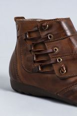 3_Ankle_Boot_Remy_Mundial_CR_CASTANHO