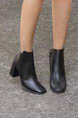 4_Ankle_Boot_Salto_Alto_Guida_Mundial_SINT_PRETO