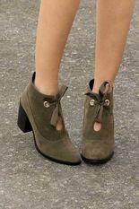 4_Ankle_Boot_Salto-Alto_Chady_-Mundial_CAM_-VERDE