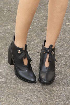 4_Ankle_Boot_-Salto_Alto_Chady_Mundial_SINT_PRETO