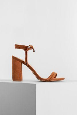 208de10ea Sandalias – Mundial Calçados