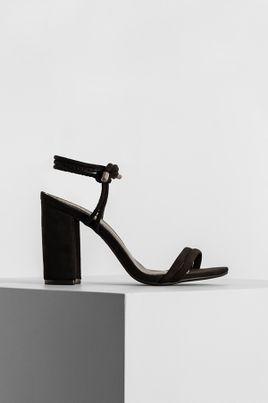 317e79a4f Promoção de Sandálias diversas marcas | Mundial Calçados