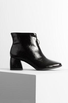 1_Ankle_Boot_Chloe_Mundial_VERNIZ_PRETO