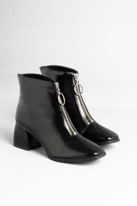 2_Ankle_Boot_Chloe_Mundial_VERNIZ_PRETO