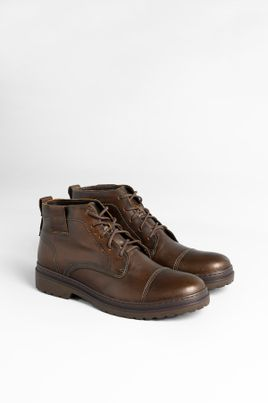 2_Bota_Masculina_Democrata_Trooper_CR_TABACO