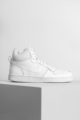 1_Tenis_Nike_Wmns_Court_Borough_Mid_SINT_BRANCO