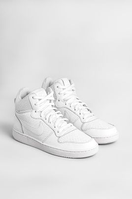 2_Tenis_Nike_Wmns_Court_Borough_Mid_SINT_BRANCO