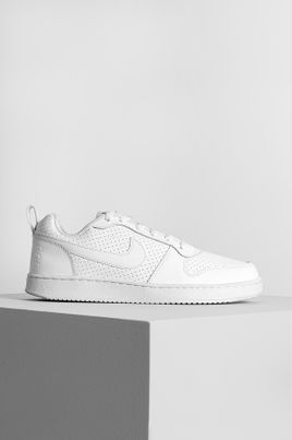 1_Tenis_Nike_Wmns_Court_Borough_Low_SINT_BRANCO