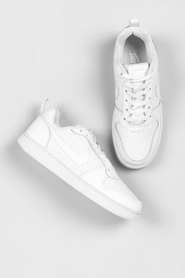 2_Tenis_Nike_Wmns_Court_Borough_Low_SINT_BRANCO