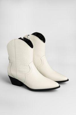 2_Ankle_Boot_Feminino_Faning_Mundial_CR_BRANCO