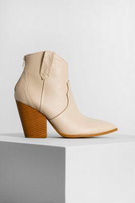 1_Ankle_Boot_Salto_Alto_Paquin_Mundial_SINT_OFF_WHITE