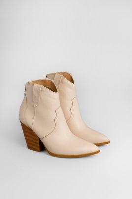 2_Ankle_Boot_Salto_Alto_Paquin_Mundial_SINT_OFF_WHITE